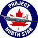 Project Northstar